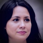 Profile photo of Vivian
