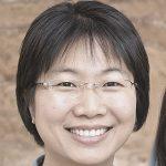 Profile photo of Linzhi