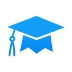 Group logo of Education